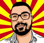 Somdip Dey, Innovator, Entrepreneur, Scientist, Software Engineer